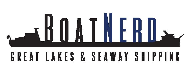 Boatnerd